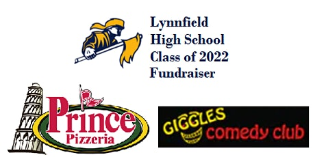 LHS 2022 Giggles Comedy Fundraiser tickets