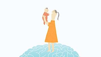 La memoria nei bambini e il cervello in gravidanza.