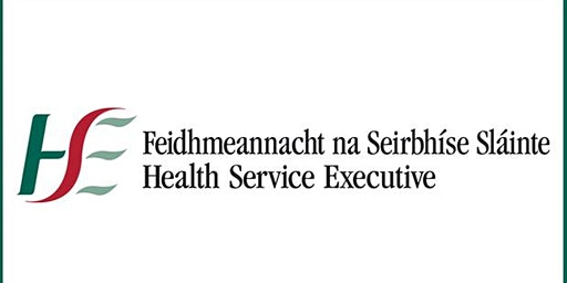 IACAT Health Services Meeting