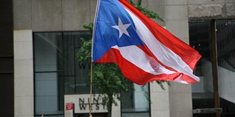 Puerto Rican nationalism: from the 1920s to today tickets