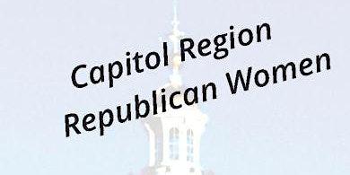 Capitol Region Republican Women