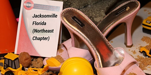 Jacksonville (Northeast Florida Chapter) Kickoff Meeting