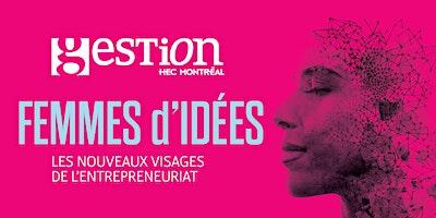Lancement de la revue Gestion HEC Montréal – numéro du printemps 2020
