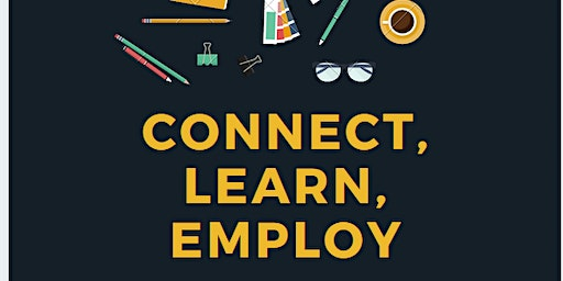 Creating Opportunities for Recovery Employment--Connect, Learn, Employ!