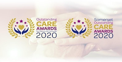Outstanding Care Awards 2020 - Meet The Judges