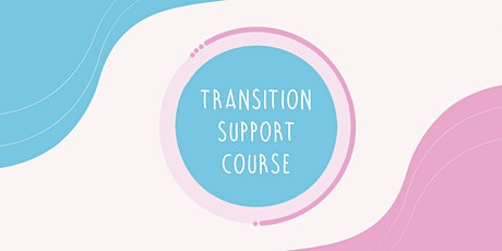 Transition Support Course tickets