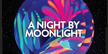 A Night by Moonlight tickets