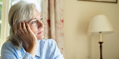 Research and Policy Hub Meeting - Loneliness and Bereavement tickets