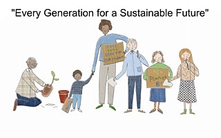 Cumbria Youth Climate Summit 2020
