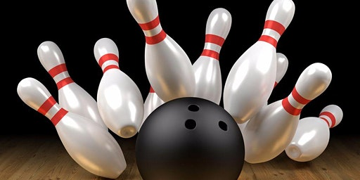 Marathon County Foster Family Bowling Event