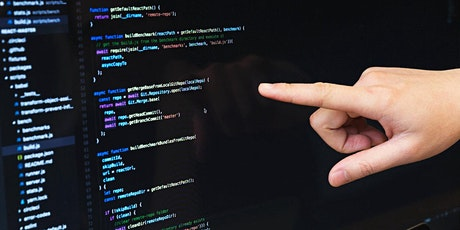 Getting the best out of your code reviews biglietti