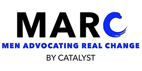 POSTPONED!  MARC Leaders: Creating Partnership for Change – Louisville, KY tickets