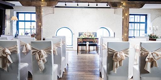 Bristol Wedding & Special Events Showcase