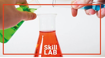 SkillLAB - Laboratori delle competenze per l'alternanza Scuola Lavoro