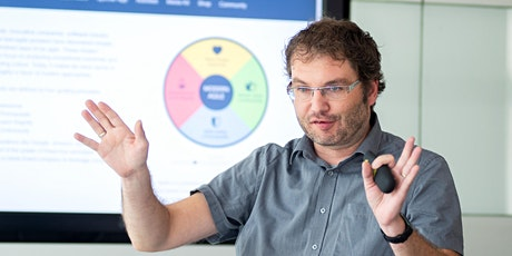 Professional Scrum with User Experience™ (PSU) tickets