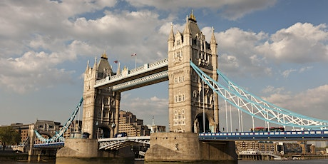 Meet and pitch with NHS and key UK investors: call to Swedish Life Sciences tickets