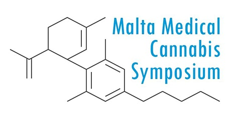 Malta Medical Cannabis Symposium - Healthcare Professionals tickets