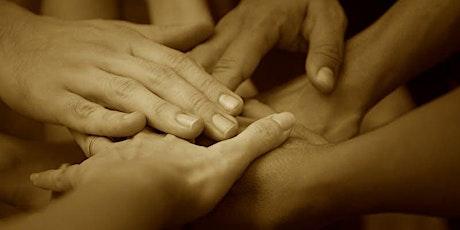 Soirée d'échange et de partage sur l'aliénation parentale | Sherbrooke billets