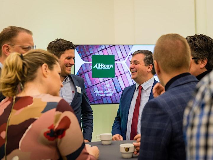 Afbeelding van E-vent Eerst zien en dan bouwen #2020.02 i.s.m. Deloitte & Belfius