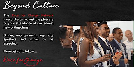 JLL Beyond Culture 2020 tickets