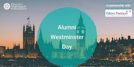 Westminster Day for FNF Alumni tickets