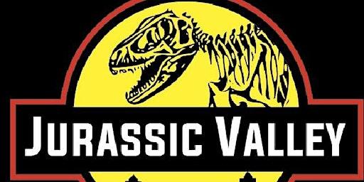 Jurassic Valley 2020