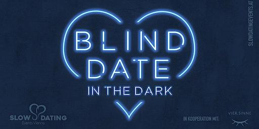 Blind Date in the Dark (20-36 Jahre)