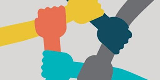Evidence-Based Behavioral Health: Peer Support Group Meeting