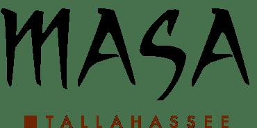Pillar #2:  Encourage Student Recruitment (Masa)