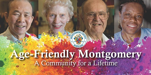 What Can Racial Equity Look Like in an Age-Friendly Community?