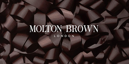 Sunday Yoga and Pamper Morning with Molton Brown