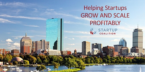Funding Environment in New England
