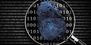 "ARU CSNRG, OWASP Cambs & BCS CyberForensics ""Aspects of Digital Forensics"""