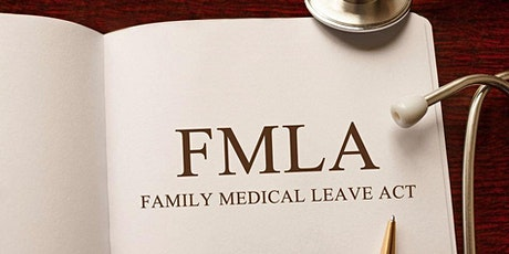 FMLA Tricky Situations tickets