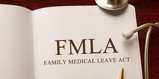 FMLA Tricky Situations