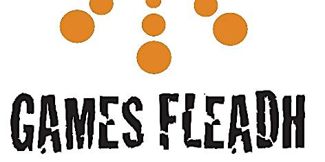 Games Fleadh 2020