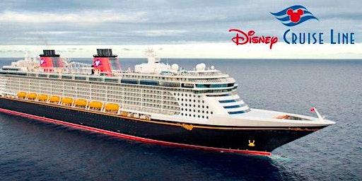 Let's Cruise! Workshop