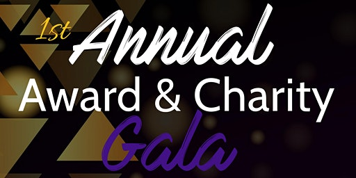 Empowerment for the Next Generation (ENG) Annual Award & Charity Gala