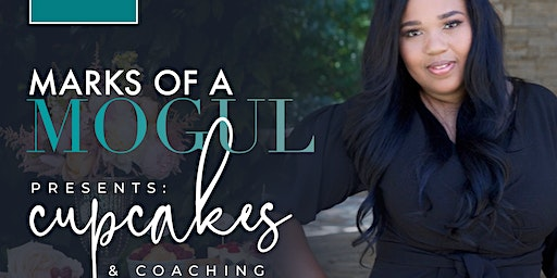 Cupcakes & Coaching with The Biz Lawyer