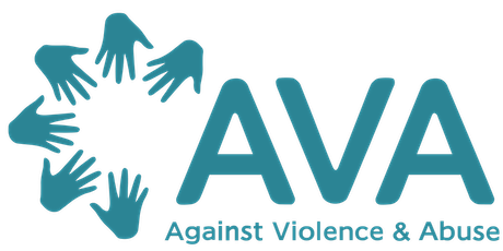 Pub Quiz for AVA (Against Violence and Abuse) Project tickets
