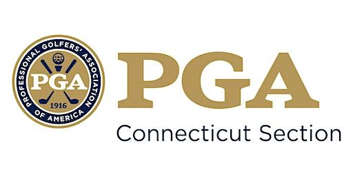 Golf Course Business Symposium