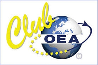 Club OEA Ile-de-France billets