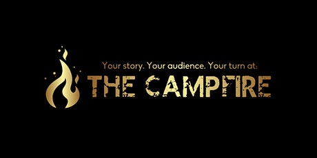 The Campfire: The Gift tickets