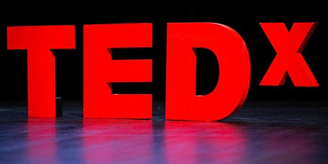 TEDxYouth@Hinsdale2020 tickets