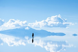 Emptiness, the True Nature of Reality - a half-day course