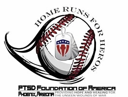 Home Runs for Heroes