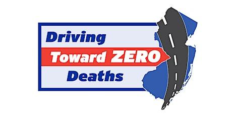 New Jersey 2020 Strategic Highway Safety Plan Summit #3 tickets