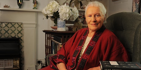 A Celebration of Diana Athill tickets