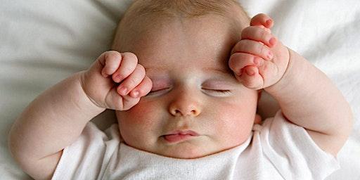 All About Sleep Seminar