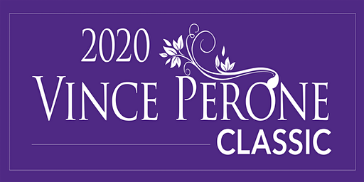 2020 Vince Perone Classic